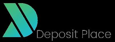 Deposit Place